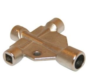 Universalnøgle