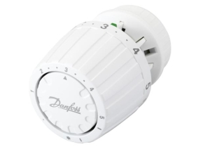 Radiatortermostat RA-2990 til radiatorventil