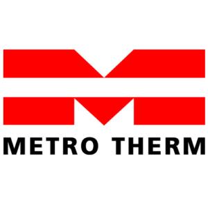 METRO Therm LOGO