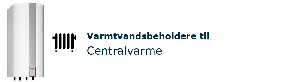 varmtvandsbeholder-til-centralvarme-featured